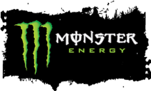 monster-energy-4