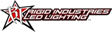 rigid-industries-logo