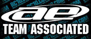 team-associated-logo2