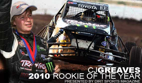 2010-rookie-of-the-year