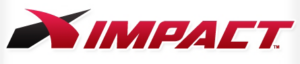Impact Race Products Logo